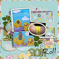 Ben_White-House-Easter-Egg-Roll.jpg