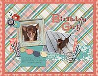 Birthday-Girl3.jpg