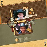 Howdy-Pardner.jpg