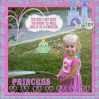Live-Like-You-Are-a-Princess-4GSweb.jpg