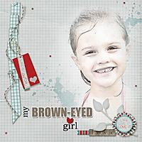 My-Brown-eyed-Girl.jpg
