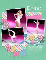 Polina---Stars-on-Ice.jpg