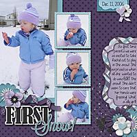 Rachel_First_Snow.jpg