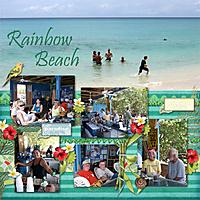 Rainbow-Beach-4web.jpg