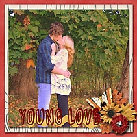 Young_love1.jpg