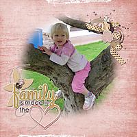 family_bearbeitet-2.jpg