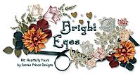 BrightEyes_Nov_Siggy3.jpg