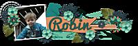 DT_Oct2014siggy_sts_heyhandsome_robin_web.png