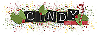 cindy-siggie-dec16.jpg