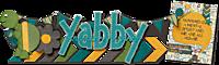 yabby_Sept_Siggy1.png