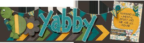 yabby Sept siggy
