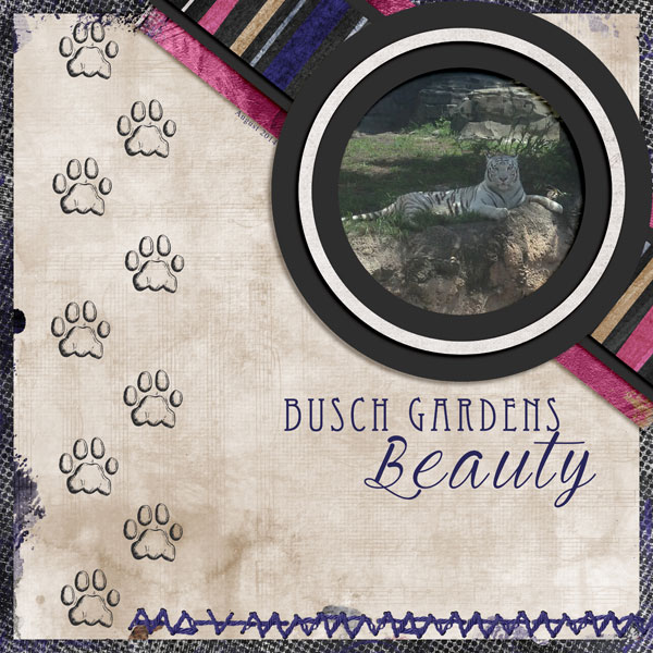 Busch-Gardens-Beauty-web