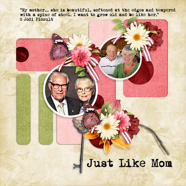 Just_Like_Mom