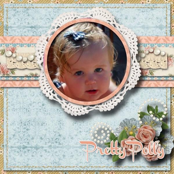 Pretty_Polly