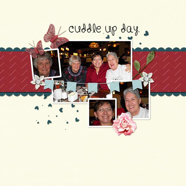 cuddleUpDay