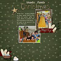12-Brandon_party_2013_small.jpg