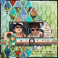 2014-03-GSTemplate2Web.jpg