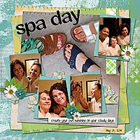 2014-06_template_spa_day.jpg