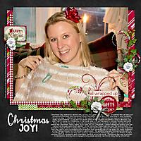 2014_12_Dec25_ChristmasJoy_sts_gs_templatechallenge2_dec2014_web.jpg