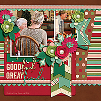 600_2015Holiday_Page13.jpg