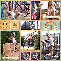 At-the-Park2.jpg