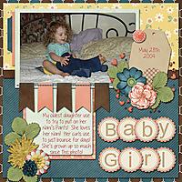 BabyGirl-DDD-Key-MissFish_TempChallenge_17.jpg