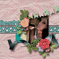 Beauty26.jpg