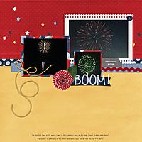 Boom_-web.jpg