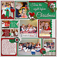 Christmas-Eve-2013.jpg