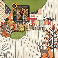 Crisp_Autumn_Hunting.jpg