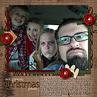 Dec-Temp2_FamilyPhoto.jpg