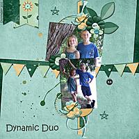 Dynamic_Duo_Gallery.jpg