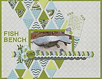 Fish-Bench.jpg