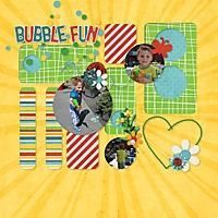 GS-Bubble_Fun600.jpg