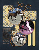 Gala-of-the-Royal-Horses--2.jpg