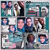 KCO_BestFriends2014.jpg