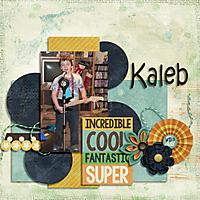 Kaleb-Rocker.jpg