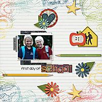 Mar_Temp2_School.jpg