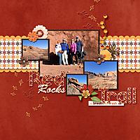 Red-Rocks-trail-gs-t2.jpg