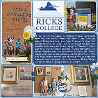 Ricks-2014.jpg