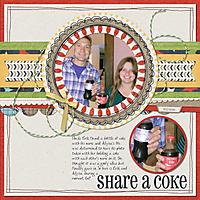 Share-a-Coke.jpg