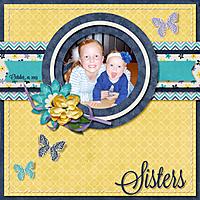 Sisters31.jpg