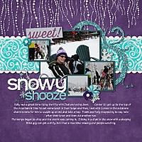 Snowy_snooze_475x475_.jpg