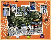 Spooky-Scarecrow-Row-.jpg