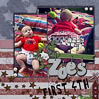 Zoe_s-First-4th-2014.jpg
