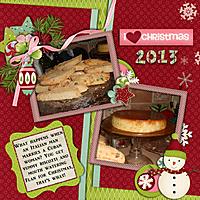 connie_prince_i_heart_christmas_-_Page_067.jpg