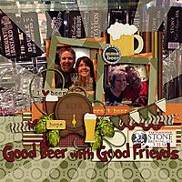 good_beer_copy.jpg