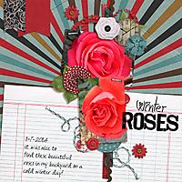 rosesTEMP_copy.jpg