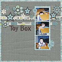 toybox.jpg
