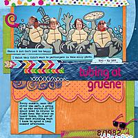 tubing-at-gruene-4web.jpg